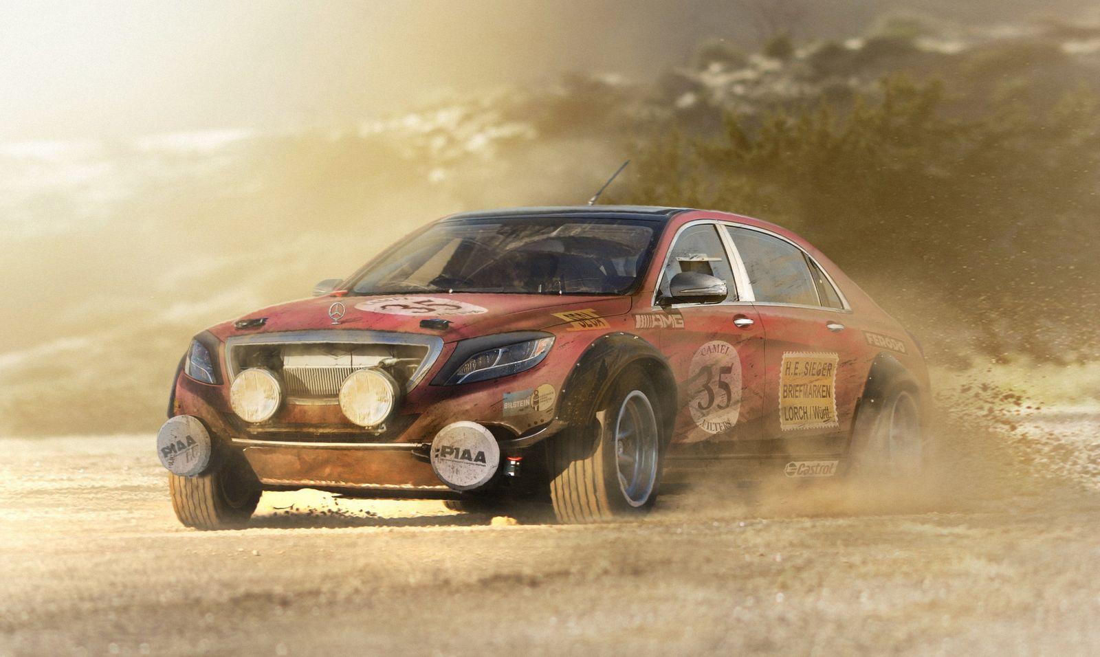 Mercedes-S-Class-Saloon