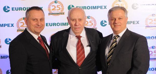euroimpex2