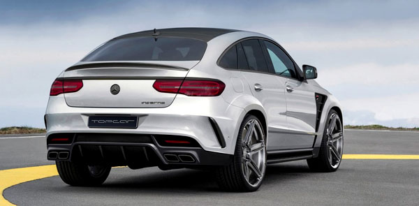 mercedes-gle-coupe-topcar-inferno-rear
