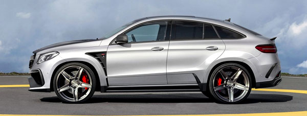 mercedes-gle-coupe-topcar-inferno-side