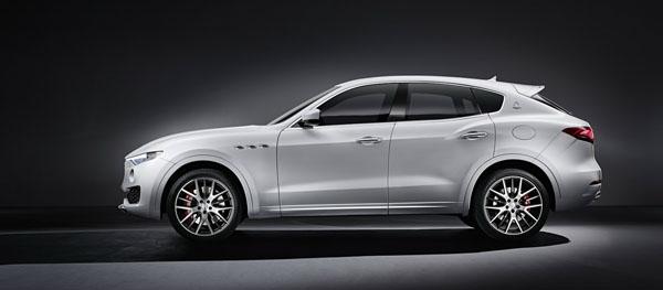 New-Maserati-Levante-3