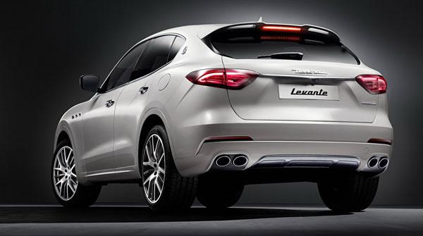 New-Maserati-Levante-4