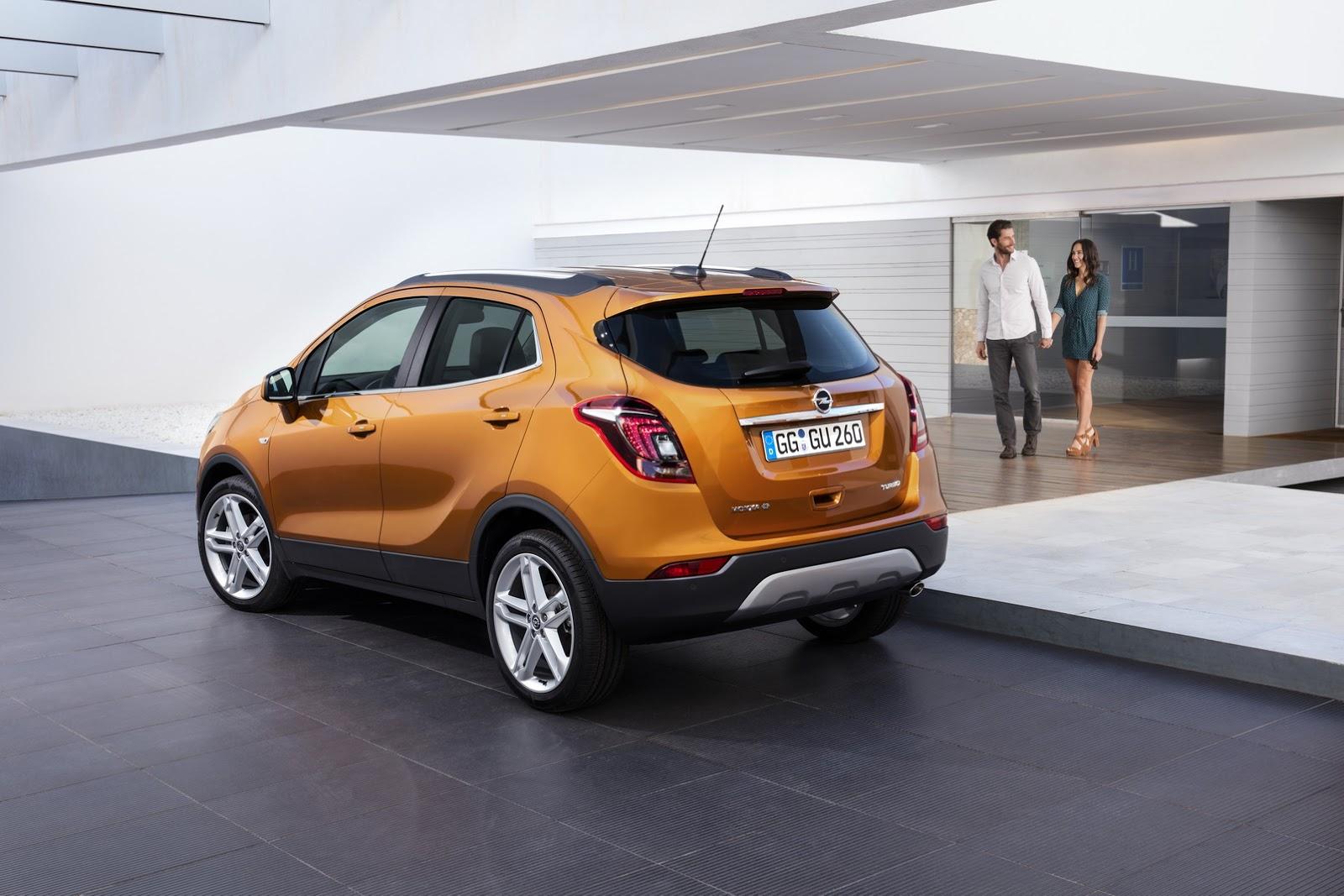Opel-Mokka-X-Geneva-3