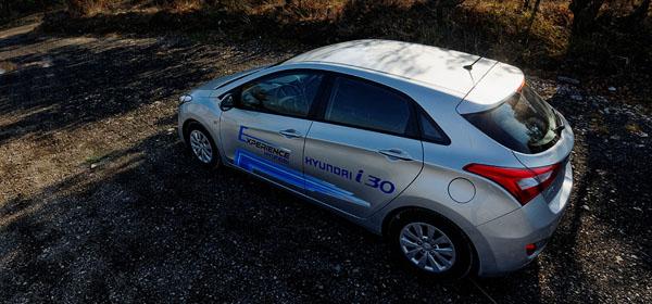 hyundai-i30-carclub-rear2
