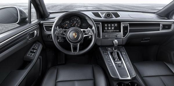 2017-porsche-macan-4-cylinder-entry-level-3