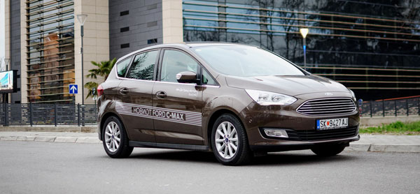 ford-cmax-carclub-front