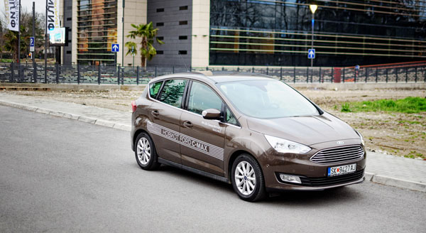 ford-cmax-carclub-front2