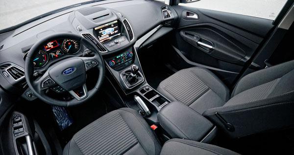 ford-cmax-carclub-interior1