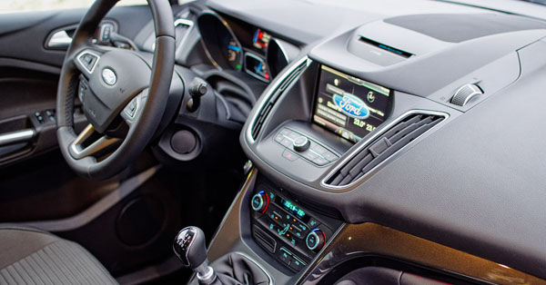 ford-cmax-carclub-interior2