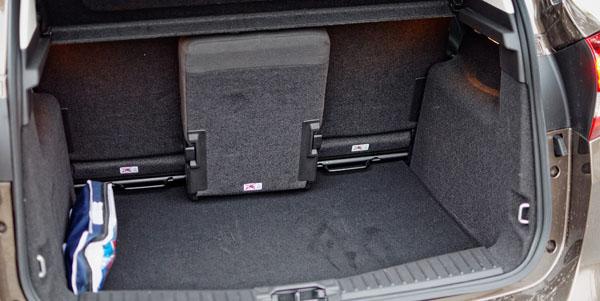 ford-cmax-carclub-interior5