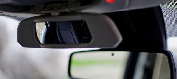 ford-cmax-carclub-mirror