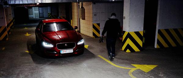 jaguar-xe-carclub-frontside-me