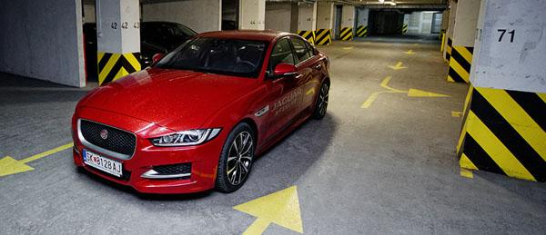 jaguar-xe-carclub-frontside