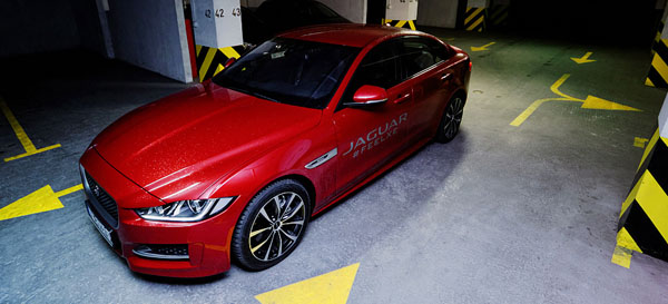 jaguar-xe-carclub-frontside2