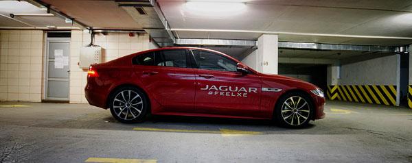 jaguar-xe-carclub-side