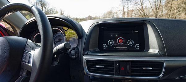 mazda-cx-5-carclub-interior4