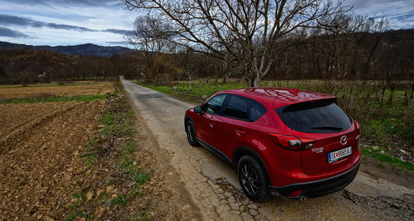 mazda-cx-5-carclub-rear-final