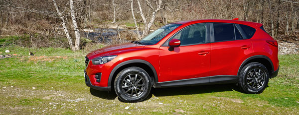 mazda-cx-5-carclub-side