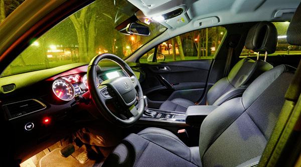 peugeot-508-carclub-interior1