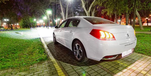 peugeot-508-carclub-rear
