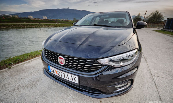 fiat-tipo-carclub-front3