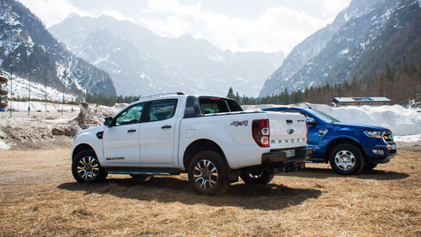 ford-ranger-carclub-duo