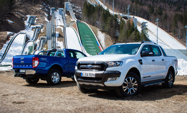 ford-ranger-carclub-duo2