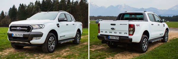 ford-ranger-carclub-frontback