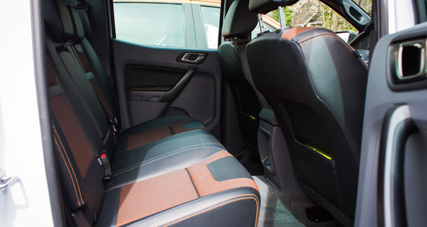 ford-ranger-carclub-interior2