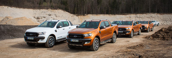 ford-ranger-carclub-offroading