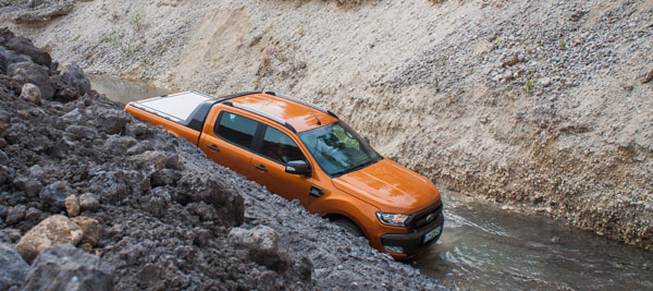 ford-ranger-carclub-water