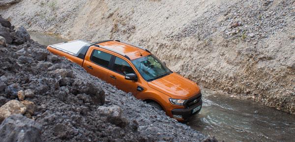 ford-ranger-wildtrak-offroad2