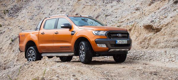 ford-ranger-wildtrak-offroad3