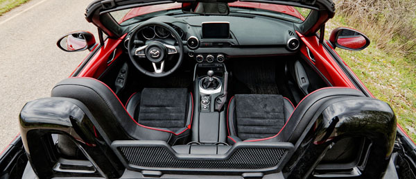 mazda-mx5-carclub-interior-2seats