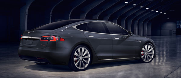 tesla-model-s-facelift3