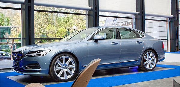 volvo-s80-reveal-side1