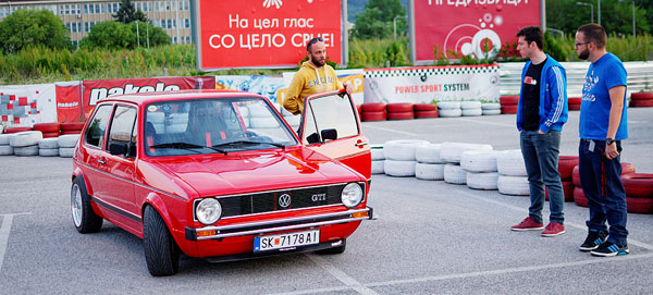 avtobiografija-vw-golf-people