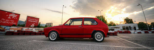 avtobiografija-vw-golf-sidelow