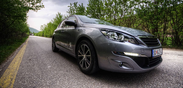 peugeot-308-style-carclub-frontlow