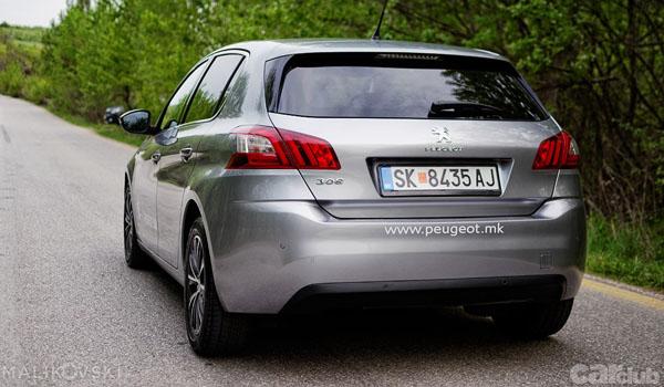 peugeot-308-style-carclub-rear