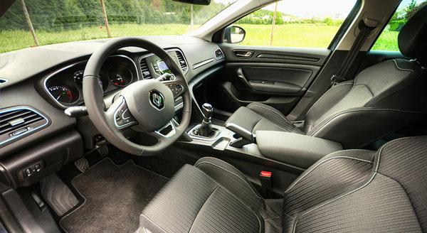 renault-megane-interior-front