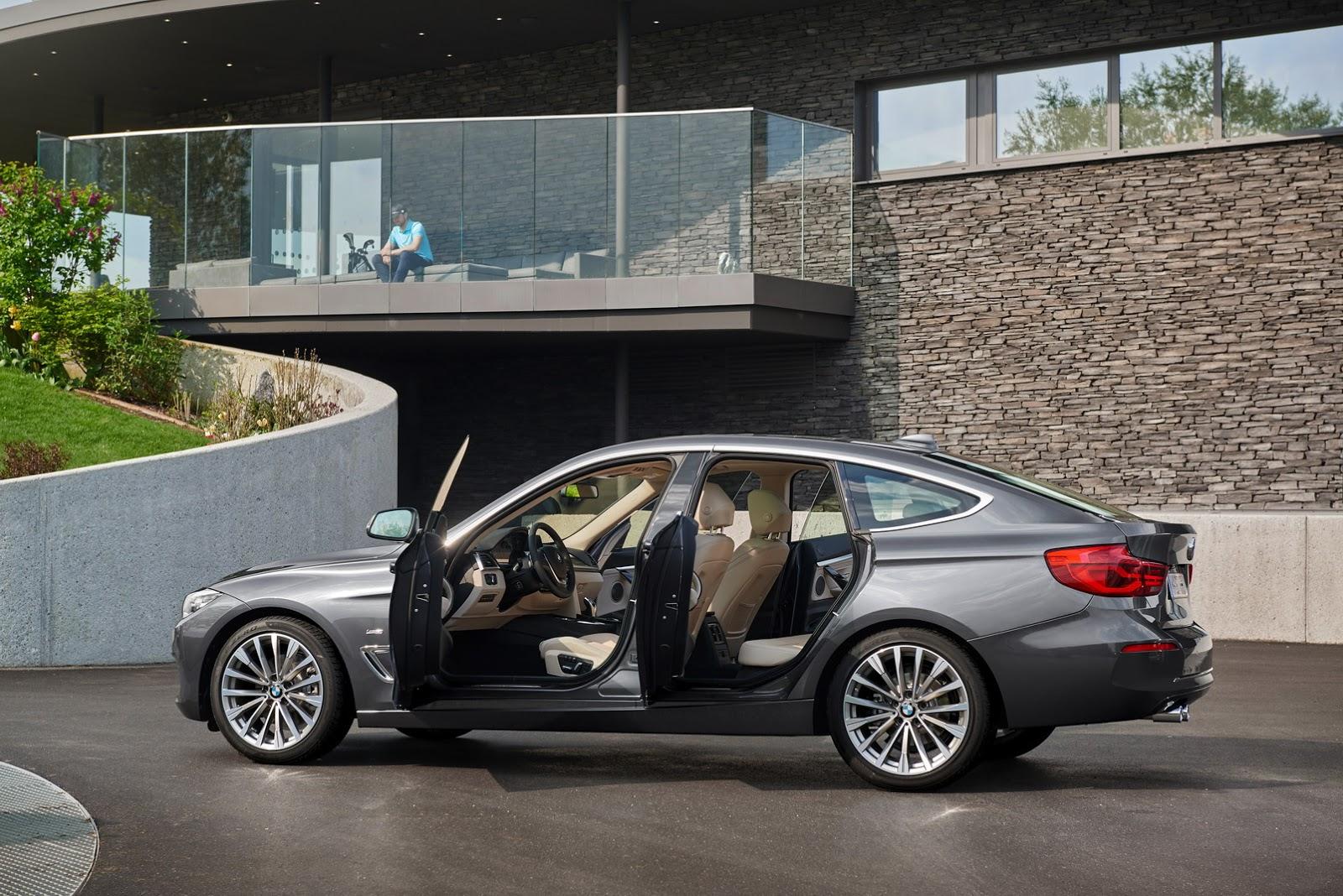 2017-BMW-3-Series-GT-15