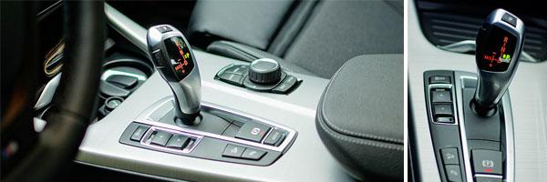 bmw-x4-carclub-gearstick