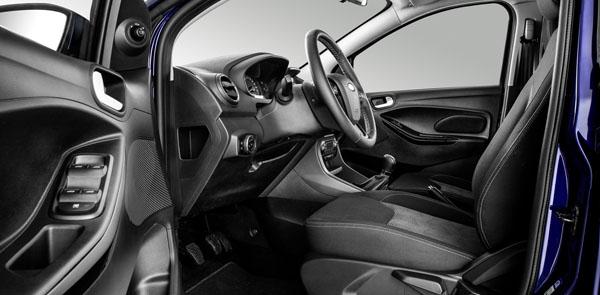 ford-kaplus-interior
