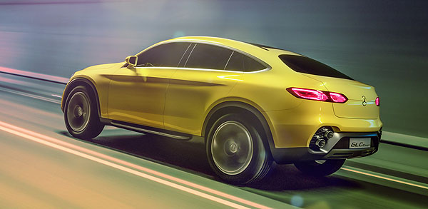 mb-glc-coupe-concept2