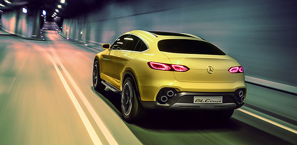 mb-glc-coupe-concept3