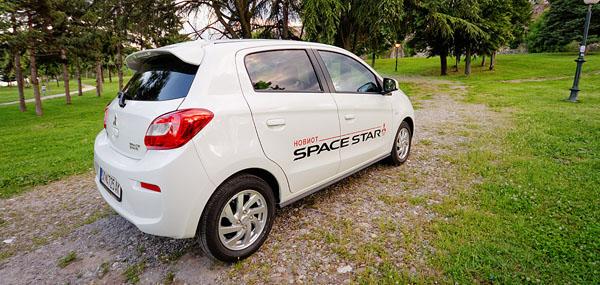 mitsubishi-space-star-fl-rearside1