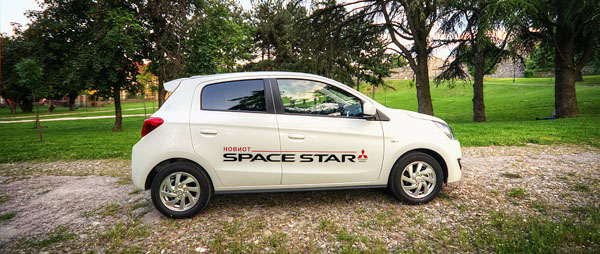 mitsubishi-space-star-fl-side