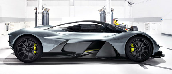am-rb-001-side