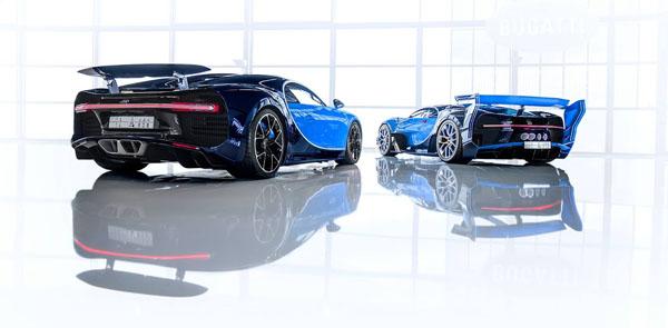 bugattis-rear1